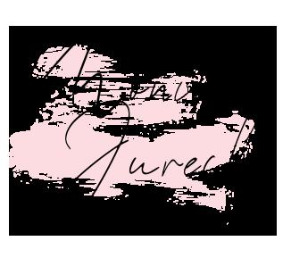 Monika Jurecka